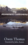 Atonement Controversy